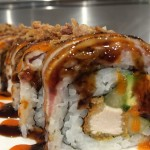 Special Big Roll Honshu