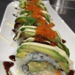 Special Big Roll Okinawa