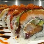 Special Big Roll Shikoku